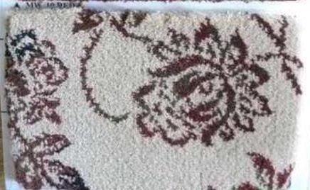 Karpet Moscow