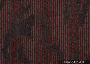Karpet Mizuno Plus