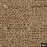Karpet New Avalon
