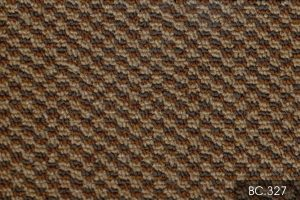 Karpet Breeze Plus
