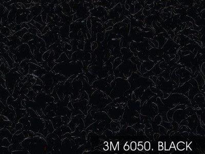 KARPET KESET 3M NOMAD 6050