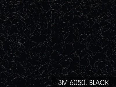 KESET ooo 3M NOMAD 6050 HJKARPET