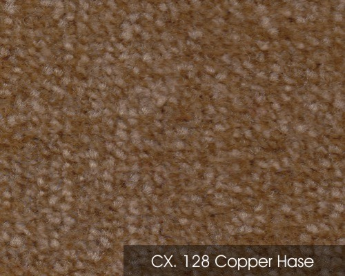 Karpet Copper Hill