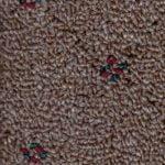 Karpet Florence