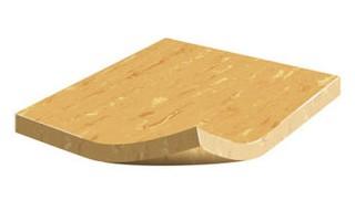 Karpet Mipolam Troplan Plus