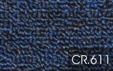 Karpet Crown