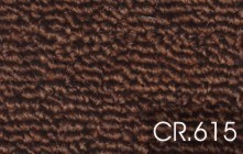 Karpet Crown