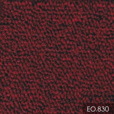 Karpet Emperor HJKARPET