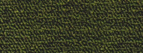 Karpet Bali