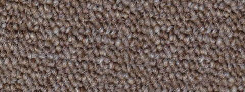 Karpet Emperor