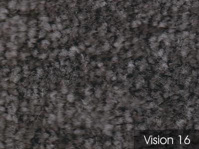 Karpet New Vision HJKarpet