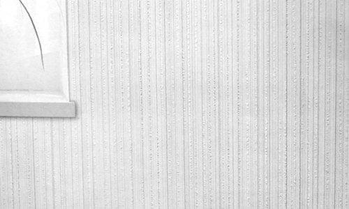 WALLPAPER SMART WALL HJKARPET