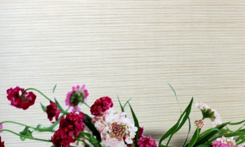 WALLPAPER SMART WALL HJKARPET