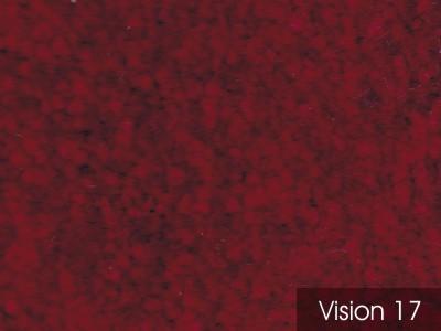 Karpet New Vision