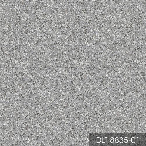 2DLT-8835-01-601.jpg