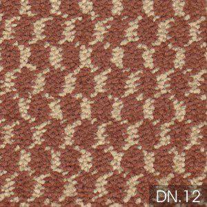 Karpet Dalton