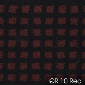 Karpet Squares