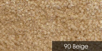 Karpet Caresse