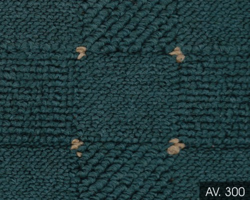 Karpet New Avalon