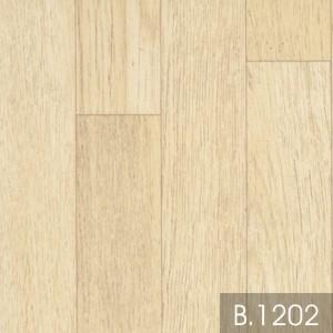 Karpet Borneo