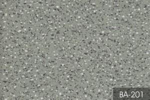 Karpet CCI Vinyl