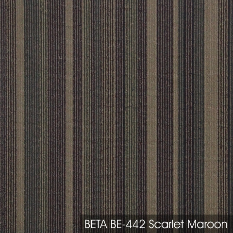 Karpet Beta HJKARPET Tile Motif o