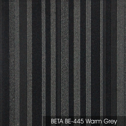Karpet Beta