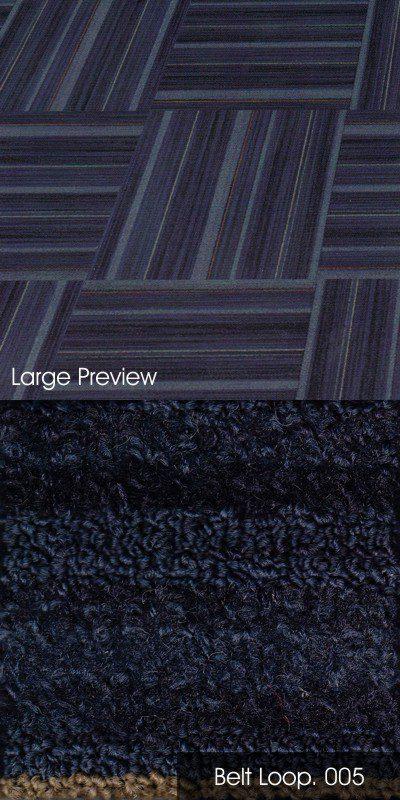 Karpet Mohawk Tile 1 HJKARPET