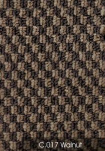 Karpet Checkmate