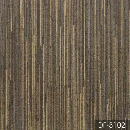 Karpet Lines Bagus HJKARPET