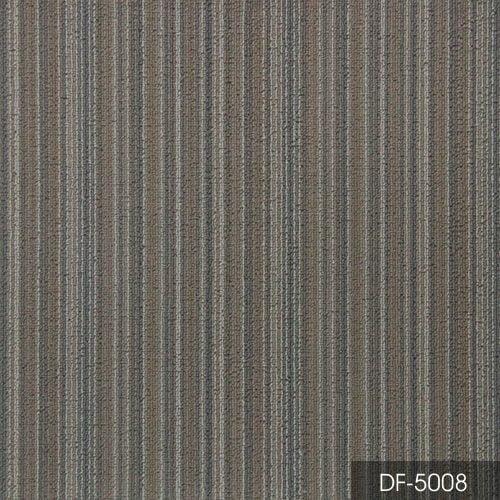 Karpet Land B