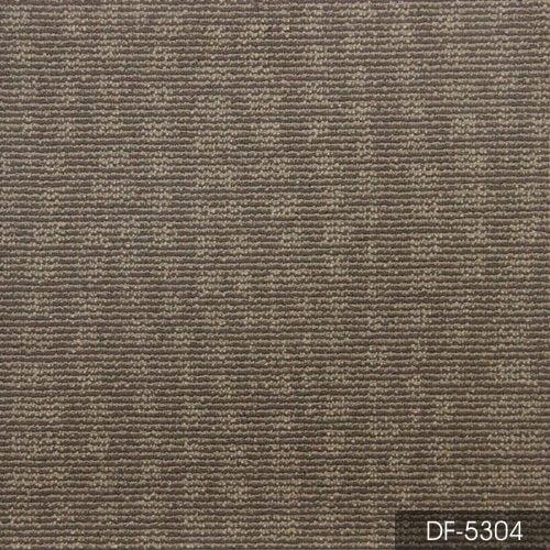 Karpet Mystery A