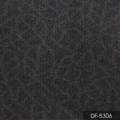 Karpet Mystery