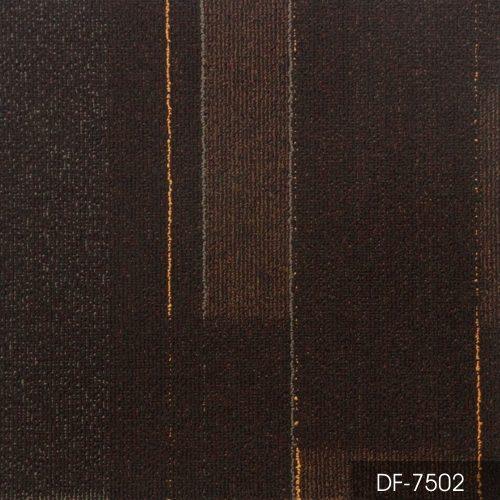Karpet Corinthian