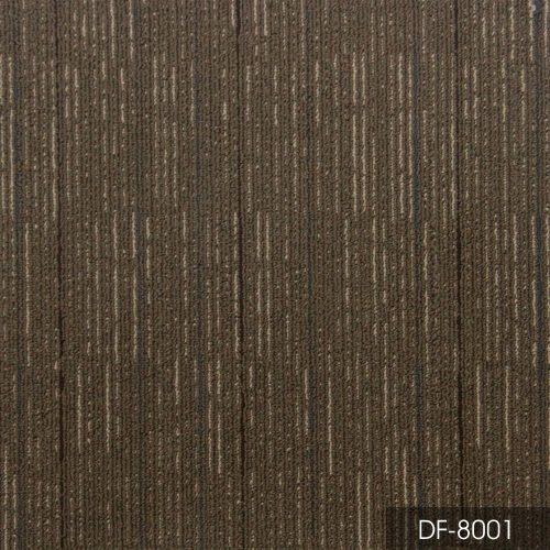 Karpet Basanova