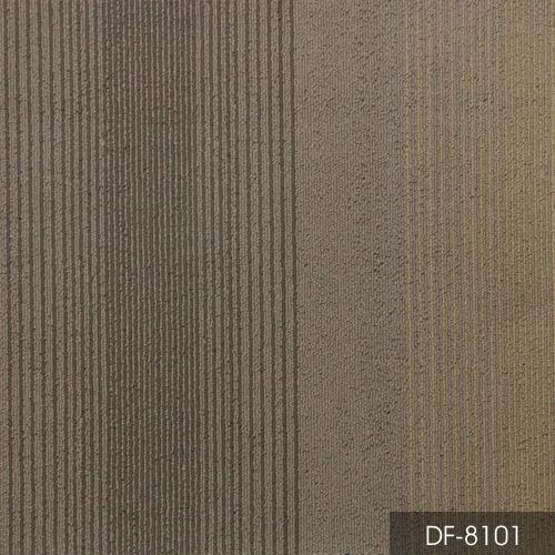 Karpet Nice