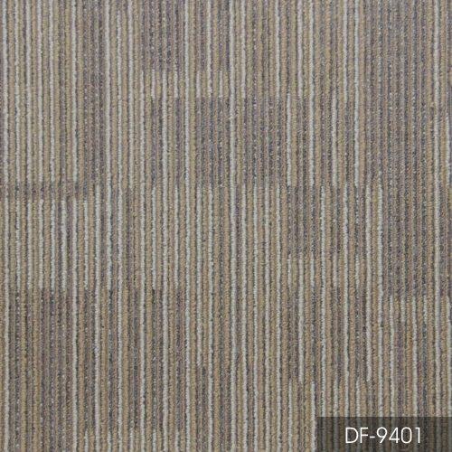 Karpet Polypropylene