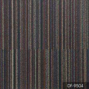 Karpet Skyline 2