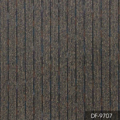 Karpet Santiago A