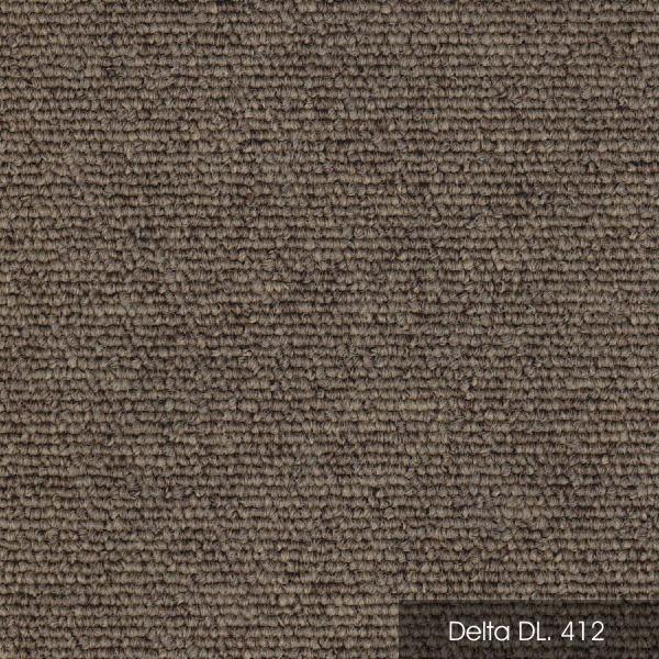 Karpet Delta