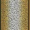 Permadani o Karpet Exotic Africa