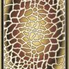 Permadani Karpet Exotic Africa