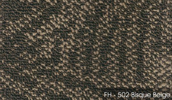 Karpet Life