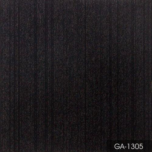 Karpet Toli 100W Standard