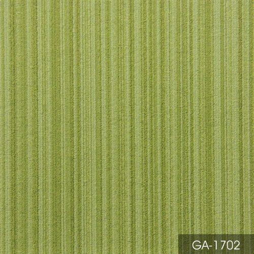 Karpet Toli 100W Silky Line ooooo