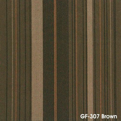 Karpet Gravity