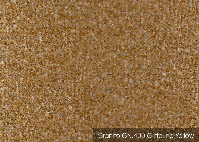 Karpet Granito