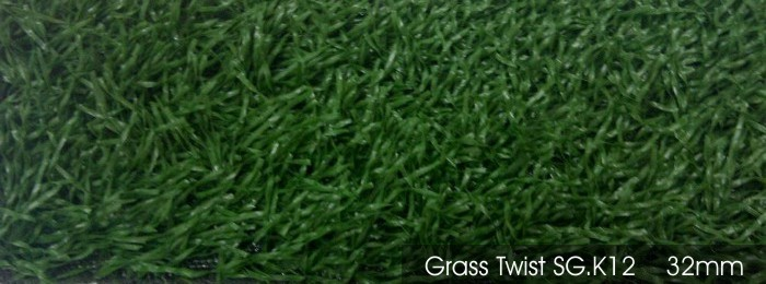 KARPET SUPER GRASS
