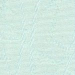 ROLLER BLIND SERIES 6028 SQ