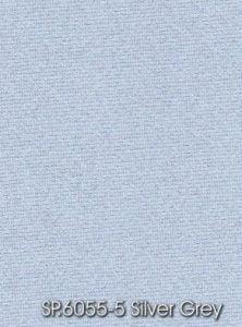 ROLLER BLIND SERIES 6055
